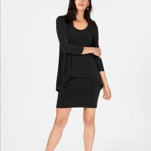 Alfani Dress NWT